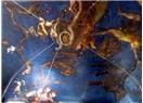 13 Kasım – 19 Kasım Haftası Gökyüzü