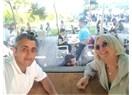 İstanbullu Gelin Hayat Hikayesini Anlattı