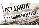 Fashion Film Fest Istanbul 2017