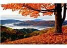 """""""23 Eylül'den Bugüne: Sonbahar"""""""