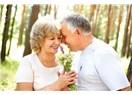Sevginin Garantili Göstergesi Arzu Duymaktır, Arzuluyorsa Seviyordur