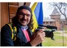 Ukrayna'nın, Çernigiv Bölgesi Keşfedilmeyi Bekliyor