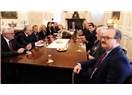 Yunanistan Cumhurbaşkanı Pavlopulos Türklerin Varlığını Reddediyor