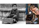 Bu Gün Dünya Çocuk Hakları Günüymüş