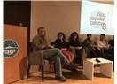 Maceralı Bir Blog Yazarları Çalıştayı Sonrası