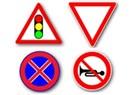İstanbul'un Trafik Sorunlarına Çözümler