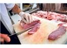 Et Fiyatları Düşer mi?