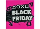 Black Friday İndirimleri - Playstation 4 (Yorumlar, Tavsiyeler, Ne Alalım, Neyi Almayıp Bekleyelim)
