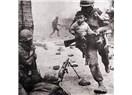 Savaş Savaşanları Değil Savaş Fikrini Öldürmekle Biter