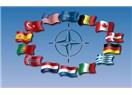 NATO-Türkiye İttifakı'nda Bu Kaçıncı Çatlak?