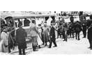 Osmanlı Coğrafyası Arşiv Kongresi ve Ermeni Tehciri