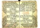 Bir Edebiyat Tarihçisinin Not Defterinden - 1
