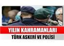"""Cumhurbaşkanı Erdoğan, İlber Ortaylı, İtalyan Askeri ve """"Ateş"""" Emri!"""