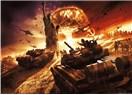 Eşikteki 3. Dünya Savaşı ve Yeni Dünya Düzeni