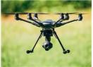 Ufo'lar Drone'ler, Sosyal ve Siyasi Problemler