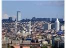 Sanayi Şehri Olmayan Ankara'da 6 Milyon Nüfusun Nasıl Geçinebildiği Soru İşareti
