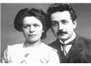 Albert Einstein'ın Yaşamından Bir Kesit, Mileva Maric