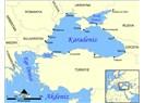 Ege, Marmara, Hatta Karadeniz Ayrı Birer Deniz Olmayıp Akdeniz'in Parçası