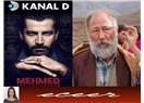 Mehmed - Bir Cihan Fatihi Dizisinin Krizi Bitmiyor! Altan Erkekli Diziden Ayrıldı