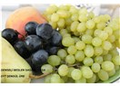 Fazla Meyve Karaciğeri Yağlandırır, Kiloyu Artırır