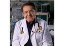 Doktor Nowzaradan