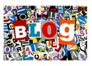 Kasım Ayı Dereceye Giren Bloglar