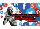 Sosyal Medya Fitne Kazanı Haline Gelmiş Gibi…