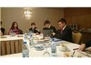 Türk Siyasetinde Gençlik Kolları ve Öğrenci Parlementoları