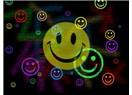 İETT'de Mutlu Yüzler