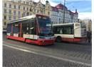 Prag – Tüm Detayları ile Prag'da Ulaşım