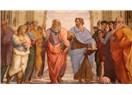 Sokrates Menon Diyaloğu