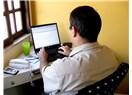 İK Profesyoneline E-Posta Atarken Nelere Dikkat Etmeliyiz?