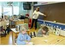 Eğitimde Başarı İçin Finlandiya'dan İki Küçük Sır