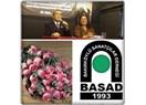 Basad (Bakırköy Sanatçılar Derneği) Şiir Dinletisi Etkinliği