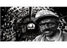 En Emekçiler Günü Madencilerin Olmalı..