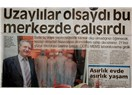 Türkiye'de Yerli Sanayi, Bilim ve Tekniğe Dair