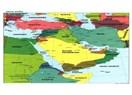 ABD Yıkılıyor mu? Ortadoğu'da Yenildi mi? Buradan Çıkıyor mu?
