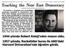 Amerika - Erdoğan Kavgasının Ana Nedeni, Halkımız Öğrenmesin Diye, Korkudan mı Açıklanmıyor (3)