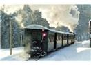 Kara Trenin,  İsini, Pasını, Karasını Özlediniz mi?