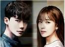 Uzakdoğu'dan  – Neden K-Drama?