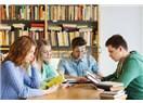 Yükseköğretim Kurumları Sınavı'nın , YKS Sorularının Derslere Göre Dağılımı
