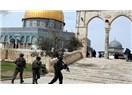 Kudüs'ün İşgali: Bu Noktaya Bir Günde Gelmedik