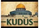 Kudüs Düşmez, Düşemez
