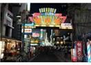 """25 Kişilik Kafilede Yer Alan """"Abla"""", Kardeşleri ve Teyzeleri Dörtlüsünün Amacı, Japonya'yı Gezmek"""
