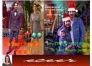 Hazal Kaya ve Çağatay Ulusoy Hayranları Yeni Yılda Yeni Proje Bekliyor