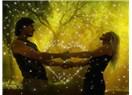 Kadın+Erkek= Aşk ve Mutluluk (2)