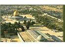 Kudüs Bir Bütün Değil mi