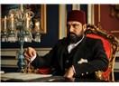 Payitaht Abdülhamid'te Katliamın Arkasındaki Gizli Güçler!