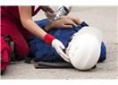 İşçinin İş Kazalarında Tazminat Hakkı