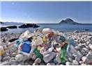 Okyanus Plastik Atıklardan Temizleniyor!!!